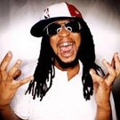 Lil Jon & The Eastside Boyz - Get Low
