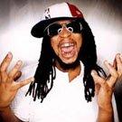 Lil Jon & YoungBloodz - Damn