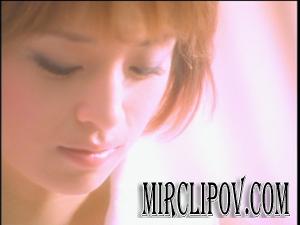 Ayumi Hamasaki - For My Dear