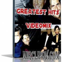 Modern Talking - Greatest Hits Videomix