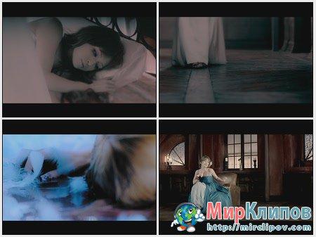 Ayumi Hamasaki - Moments