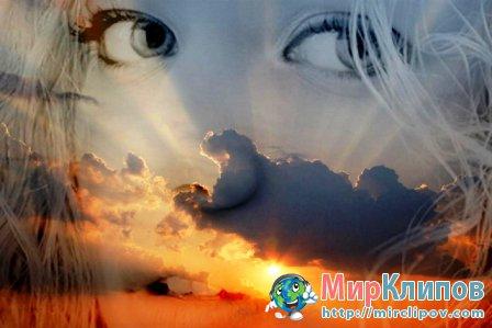 Matt Darey Feat. Marcella Woods - Beautiful