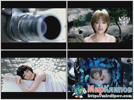 Ayumi Hamasaki - Walking Proud