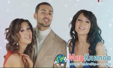 Kishe Feat. Алиби - Вогонь Cердець