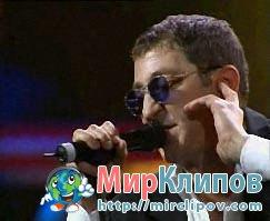 Григорий Лепс - Здесь (Live)