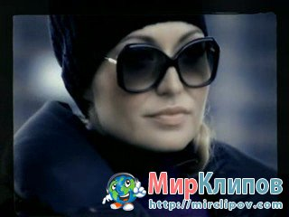 Катя Лель - Крестики-Нолики