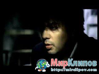 Филипп Киркоров - Ты Поверишь