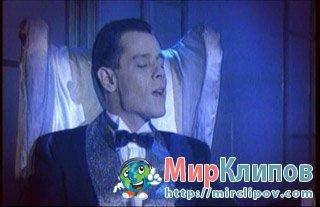Вадим Казаченко - Расскажи Мне Сказку