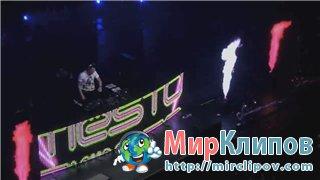 DJ Tiesto - Century
