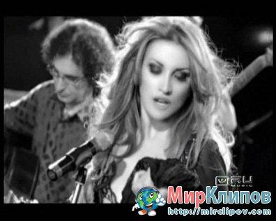 Sona & Manolo Y Los Gipsy Kings - Luna En El Anima