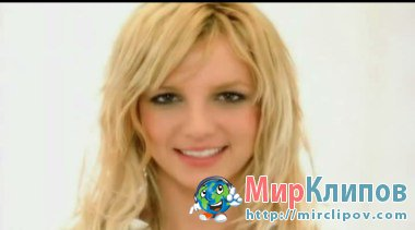 Britney Spears - Mega Mix