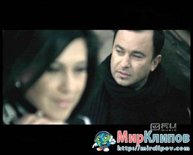 Анжелика Рудницкая Feat. Виктор Павлик & Николай Трубач - Знайди Мене