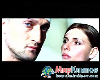 Теона Дольникова и Гоша Куценко - Слова Слова