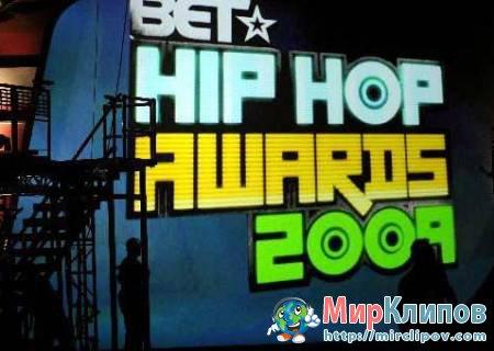 BET Hip-Hop Awards (2009)