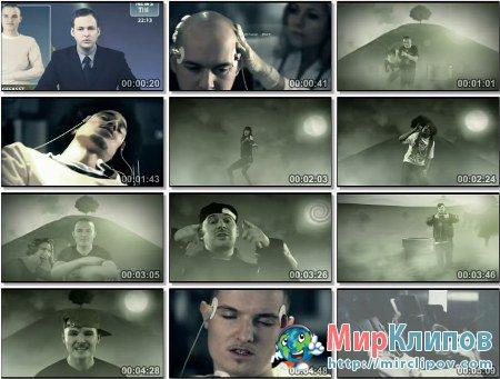 Kool Savas Feat. Kaas & Sizzlac- Brainwash