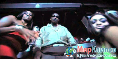 Gucci Mane - Yelp