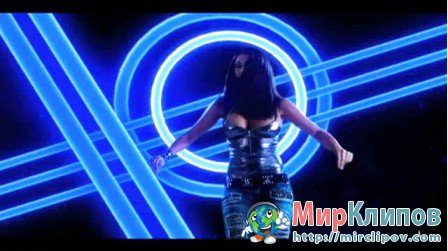 Ultra Dance 11 - Promo Mix