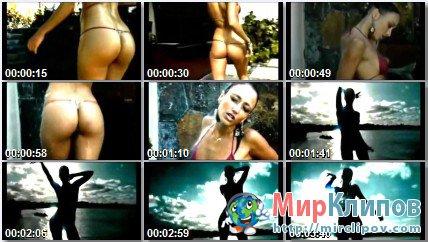 Tom Boxer Feat. Antonia – Morena My Love
