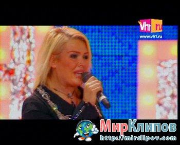 Kim Wilde - Cambodia (Live)