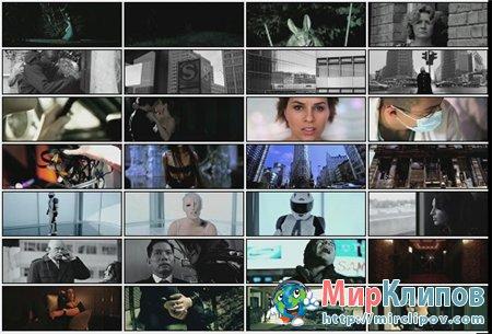 Dash Berlin - The Flashback Video Mix 2009