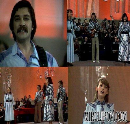 Верасы - Малиновка
