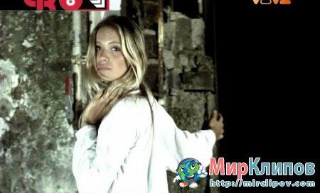 D.O.N.S. Feat. Michael Jackson - Earth Song