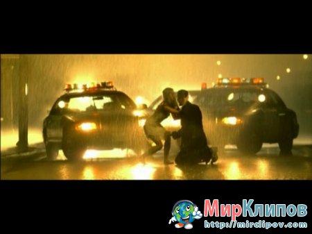 Enrique Iglesias - Hero (Metro Mix)