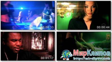 Mstrkrft Feat. N.O.R.E - Bounce