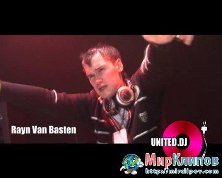 DJ School United - Питер,  Я Улетаю!