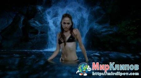 Jennifer Lopez - Una Noche Mas