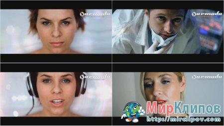 Cerf Mitiska Feat. Jaren - Beggin' You