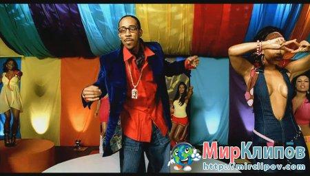 Ludacris - Number One Spot