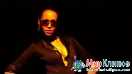 DJ Vini - Девочки Танцуют (Remix)