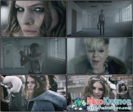 I Blame Coco Feat. Robyn - Caesar