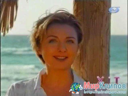 Татьяна Овсиенко - Не Забудь