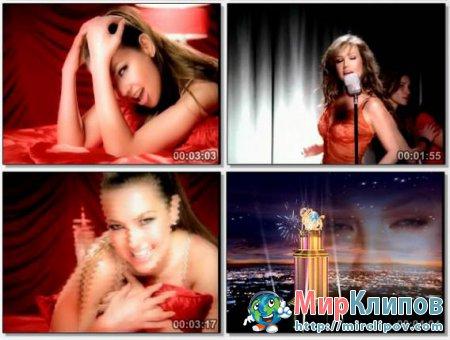Thalia - Cantando Por Un Sueno