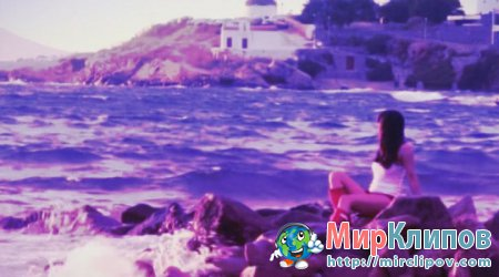 Edward Maya Feat. Vika Jigulina - Stereo Love (Fabs Tribute 2 Megastylez Bootleg Mix)