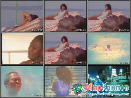 Boney M - Kalimba De Luna