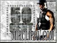 50 Cent feat. Olivia - Best Friend
