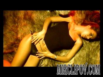 Paffendorf - Crazy Sexy Marvellous