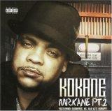 Ice Cube Feat. WC Feat. Kokane - Spittin Pollaseeds