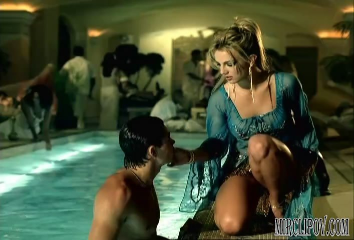 скачать клип britney spears - my prerogative emule: