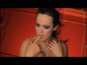 Freemasons - Watchin (Uncensored)