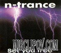 N-Trance - Set you free