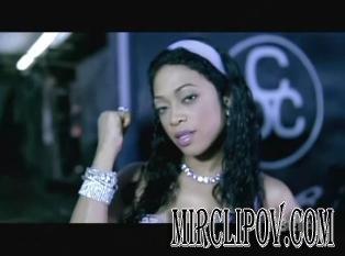 DJ Khaled - Im So Hood BW Brown Paper Bag