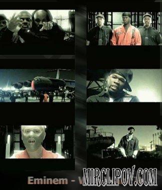 Eminem - Who Want It