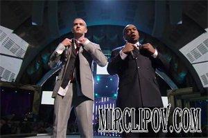 Justin Timberlake - My Love & Sexyback (Live At Mtv Video Music Awards Vma 2006)