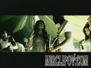 Wyclef Jean feat. Akon, Lil Wayne and Niia - Sweetest Girl