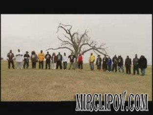 Chamillionaire, Lil Flip, Bun B, Magno, Trae, Chingo Bling, Mike D, Short Dawg, Hawk - Mic Pass