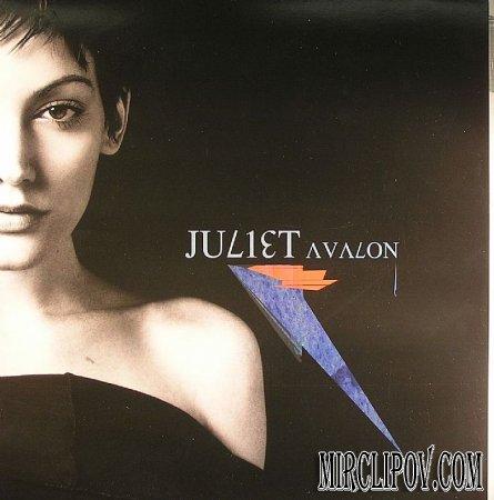 Juliet - Avalon